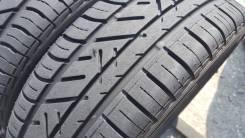 Pirelli, 165/50 R16