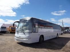 Daewoo BH120, 2011