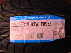 Triangle Group TR968, 215/35/r19