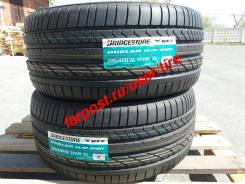 Bridgestone Dueler H/P Sport, 285/45 R19 111V RFT