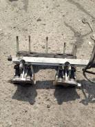 Коллектор впускной ВАЗ 2114