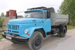 ЗИЛ ММ34505, 1992