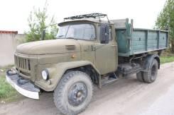 ЗИЛ мм3554, 1993
