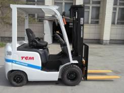 TCM FHD18T3Z, 2014