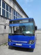Daewoo BS090, 2010