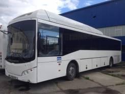 Volgabus, 2016