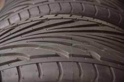 НОВЫЕ  шины  TOYO  PROXES   T1-R, 285 40  R18