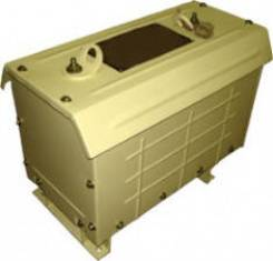 Трансформаторы трехфазные ТСЗМ 6,3;10; 25;40; 50;63;100 кВА 380/220 V