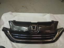 Решетка радиатора. Honda Freed, GB7