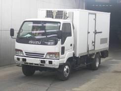 Isuzu Elf, 1997