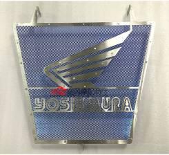 Защита радиатора (сетка) Honda CBR 1000RR 08-11