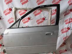 Дверь передняя Honda Domani MB4 (L) 97-00