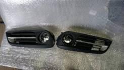 Фара противотуманная BMW LED