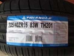 Triangle Group TH201, 205/40 R16 83W