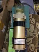 Сепаратор FH1000