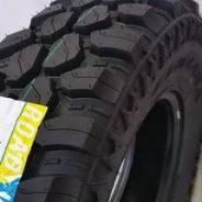 Joyroad M/T200, 265/75R16