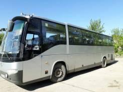 Higer KLQ6129Q. Продам автобус Хайгер 6129 2006 г. в., 51 место