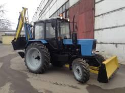 ВТЗ ЭО-2621В-3, 2006