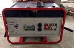 Продаётся новый электрогенератор