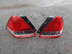 Стоп сигнал 1 шт Honda Odyssey RB1 K24A