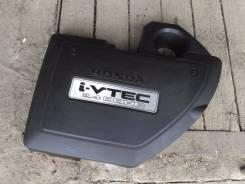 Крышка двигателя Honda Odyssey RB1 K24A