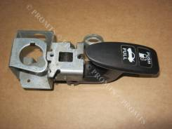 Ручка открывания багажника Honda Civic 4D (FD)