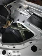 Стеклоподъемный механизм. Infiniti: QX56, M25, M37, M56, M45, QX80, M35, Q70 Nissan Patrol, Y62 Nissan Armada, Y62 Nissan Fuga, Y51 VK56VD, VK56DE, VQ...