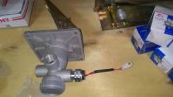 Для фронтального погрузчика SDLG , педаль сервоклапана
