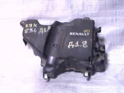 Крышка на двигатель Рено Меган Сценик 1.5 и др