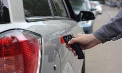 Подбор  и проверка Авто перед Покупкой в Калининграде