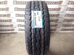 Toyo Open Country A/T+, 235/60 R16 100H