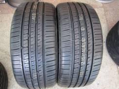 новые  шины  ROADCLAW  HR-660 , 215 40 R18