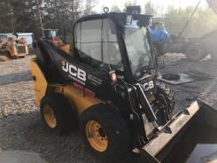 JCB 260, 2012