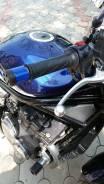Suzuki GSF 1200 Bandit, 2005