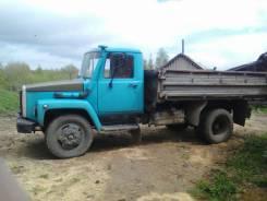 Продам запчасти на ГАЗ 4509
