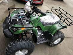 Stels ATV 110. исправен, без псм\птс, без пробега. Под заказ