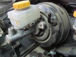 Главный тормозной цилиндр Subaru Impreza GH3