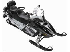 Продам по запчастям ski-doo Expedition Sport 550F