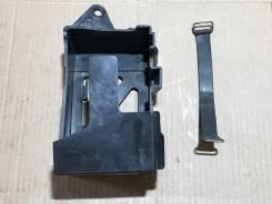 Коробка аккумулятора Yamaha TTR250 TT-R