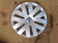 Колпак колеса VW Поло R15 6r0601147c