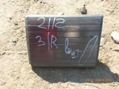 Фонарь задний правый внутренний ВАЗ 2112 2110-3716110