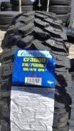 Comforser CF3000, 215 75 R15