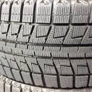 Bridgestone Blizzak Revo2. Зимние, без шипов, 2009 год, 10%