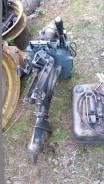 Продам мотор вихарь 30