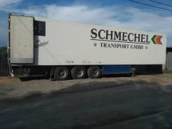 Schmitz S.KO, 2000