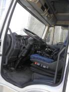 Iveco Eurocargo, 2006