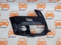 Бампер передний правый AUDI Q5 2012-2017 оригинал