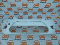 Бампер. Ford Focus, CB4, DA3, DB Двигатели: AODA, AODB, AODE, ASDA, ASDB, G6DA, G6DB, G6DD, G8DA, GPDA, GPDC, HHDA, HHDB, HWDA, HWDB, HXDA, HXDB, IXDA...