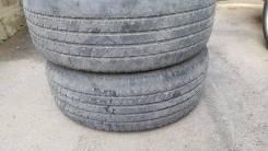 Michelin, LT/245/60r17