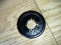 Привод масло насоса Yamaha Jog 5su 5bm